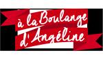 À la Boulange d'Angeline