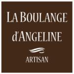 La Boulange d'Angeline